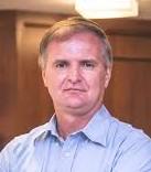 Miguel Fontes, PhD